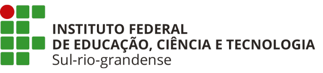 Instituto Federal Sul-rio-grandense - Câmpus Lajeado