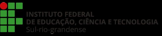 Instituto Federal Sul-rio-grandense - Câmpus Novo Hamburgo