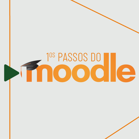 1 passos do moodle